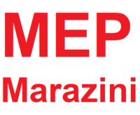 Bullcraft Marazzini Eurosystems Messer MEP 10116800 Erma L=400 mm