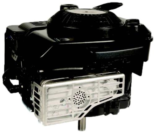 Briggs & Stratton Motor - motorteile-shop.de - Rasenmäher Ersatzteile